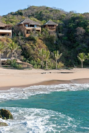 For sale luxury villa with ocean view residence in huatulco mexico for sale luxury villa with ocean view residence in huatulco mexico for sale for sell ideal home on the beach montecito beach village publicscrutiny Choice Image
